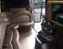Used 2016 Mercedes-Benz Mini Bus Limo Executive Coach Builders - Portage, Michigan - $79,900