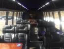 Used 2016 Ford Mini Bus Limo Turtle Top - Portage, Michigan - $135,000