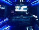 Used 2014 Mercedes-Benz Sprinter Van Shuttle / Tour Specialty Vehicle Group - Anaheim, California - $69,900