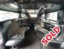 Used 2004 Cadillac SUV Stretch Limo  - Escondido, California - $16,995