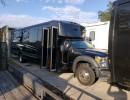 Used 2014 Ford Mini Bus Limo LGE Coachworks - Orlando, Florida - $72,500