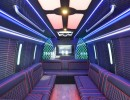 New 2019 Ford Mini Bus Limo Global Motor Coach - North East, Pennsylvania - $89,900