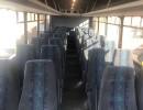Used 2015 Freightliner Mini Bus Shuttle / Tour Champion - Denver, Colorado - $58,000