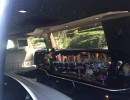 Used 2002 Chevrolet SUV Stretch Limo Krystal - san diego, California - $10,000