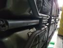Used 2007 Lincoln Town Car Sedan Stretch Limo Krystal - San Diego, California - $24,500