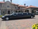 Used 2005 Lincoln Sedan Stretch Limo Royal Coach Builders - Jacksonville, Florida - $8,900
