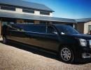 Used 2015 GMC SUV Stretch Limo Tiffany Coachworks - Tucson, Arizona  - $68,500