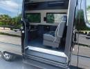 New 2017 Mercedes-Benz Sprinter Van Shuttle / Tour Westwind - Glen Burnie, Maryland - $79,500