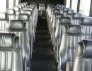 Used 2012 Glaval Bus Legacy Mini Bus Shuttle / Tour Global Motor Coach - Park ridge, Illinois - $42,000