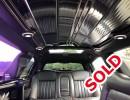 Used 2006 Ford Sedan Stretch Limo Tiffany Coachworks - Napa, California - $8,000