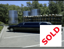 Used 2006 Ford Sedan Stretch Limo Tiffany Coachworks - Napa, California - $8,000