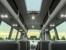 New 2019 Ford Mini Bus Shuttle / Tour Embassy Bus - North East, Pennsylvania - $85,900