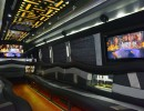 Used 2013 Freightliner Mini Bus Limo First Class Customs - Fontana, California - $79,995