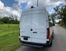 New 2019 Mercedes-Benz Sprinter Van Limo  - Alva, Florida - $89,900