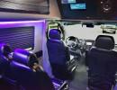 Used 2014 Mercedes-Benz Van Shuttle / Tour Midwest Automotive Designs - Fontana, California - $49,995