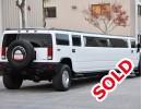 Used 2007 Hummer SUV Stretch Limo Krystal - Fontana, California - $38,995