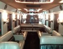 Used 2001 Freightliner Mini Bus Limo Craftsmen - Lyndhurst, New Jersey    - $25,995