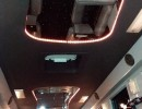 Used 2001 Freightliner Mini Bus Limo Craftsmen - Lyndhurst, New Jersey    - $23,995