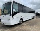 Used 2016 Freightliner Motorcoach Limo CT Coachworks - Chalmette, Louisiana
