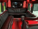 Used 2016 Freightliner Motorcoach Limo CT Coachworks - Chalmette, Louisiana - $154,900
