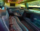 Used 2007 Chrysler Aspen SUV Stretch Limo Tiffany Coachworks - Marble, North Carolina    - $21,000
