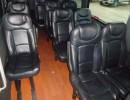 Used 2015 Mercedes-Benz Van Limo Royale - Framingham, Massachusetts - $35,000