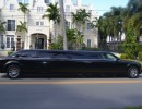 Used 2006 Chrysler Sedan Stretch Limo Royal Coach Builders - Boynton Beach, Florida - $10,400