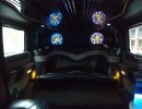 Used 2005 Hummer SUV Stretch Limo Prestige Motorcoach - Helen, Georgia - $23,500