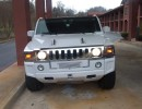 Used 2005 Hummer SUV Stretch Limo Prestige Motorcoach - Helen, Georgia - $23,500