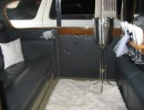 Used 1962 Rolls-Royce Antique Classic Limo  - PHOENIX, Arizona  - $22,900