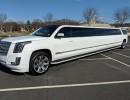 Used 2015 Chevrolet SUV Stretch Limo Blackstone Designs - Roseland, New Jersey    - $54,999