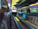 Used 2015 Chevrolet SUV Stretch Limo Blackstone Designs - Roseland, New Jersey    - $75,500