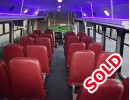 Used 2005 GMC Mini Bus Shuttle / Tour Diamond Coach - Fontana, California - $19,995