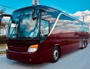 2008, Setra Coach TopClass S, Motorcoach Shuttle / Tour