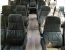 New 2018 Ford E-450 Mini Bus Limo Kisir - Orlando, Florida - $87,900