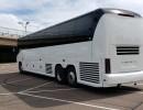 Used 2007 MCI J4500 Motorcoach Shuttle / Tour  - Phoenix, Arizona  - $89,500