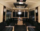 Used 1999 MCI J4500 Motorcoach Limo  - Gurnee, Illinois - $112,000