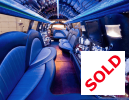 Used 2008 Chevrolet SUV Stretch Limo Executive Coach Builders - Eagan, Minnesota - $17,995