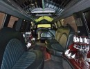 Used 2008 Chevrolet SUV Stretch Limo Executive Coach Builders - Eagan, Minnesota - $13,900