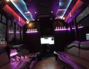 Used 2004 Chevrolet Motorcoach Limo  - Waterloo, Illinois - $24,000