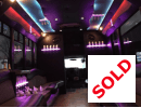Used 2004 Chevrolet Motorcoach Limo  - Waterloo, Illinois - $24,000
