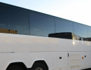 Used 2010 Prevost H3-45 VIP Motorcoach Shuttle / Tour  - Phoenix, Arizona  - $179,999