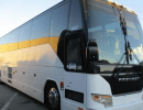 2010, Prevost H3-45 VIP, Motorcoach Shuttle / Tour