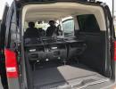 Used 2018 Mercedes-Benz Van Shuttle / Tour Premiere - Ontario, California - $35,700