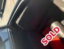 Used 2009 Lincoln Sedan Stretch Limo Executive Coach Builders - Eagan, Minnesota - $10,995