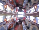 Used 2003 Hummer SUV Stretch Limo  - College Park, Georgia - $25,000