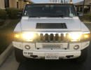 Used 2006 Hummer SUV Stretch Limo Krystal - Yuba city, California - $22,800