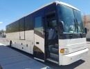 Used 2009 Freightliner Motorcoach Shuttle / Tour ABC Companies - LAS VEGAS, Nevada - $48,500