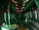 Used 2007 GMC Mini Bus Limo Federal - West palm beach, Florida - $25,000
