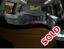 Used 2005 Ford SUV Stretch Limo Krystal - Louisville, Kentucky - $13,900
